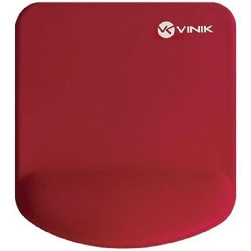 1-Mouse-Pad-com-Gel-