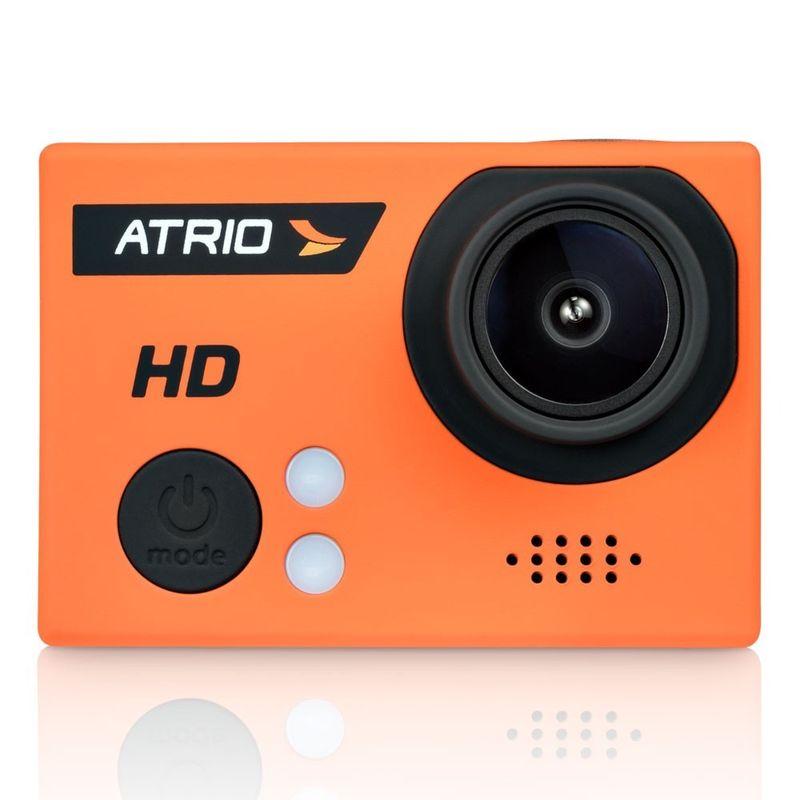 1-Camera-de-Ao-Atrio