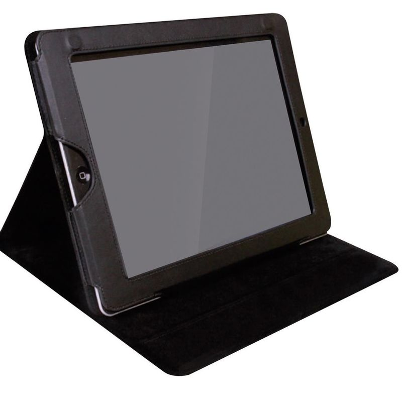 1-Case-para-Tablet-e