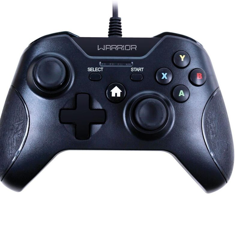 1-Controle-Xbox-ONE-