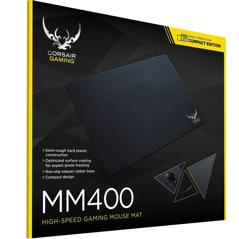 1-Mousepad-Gamer-Cor