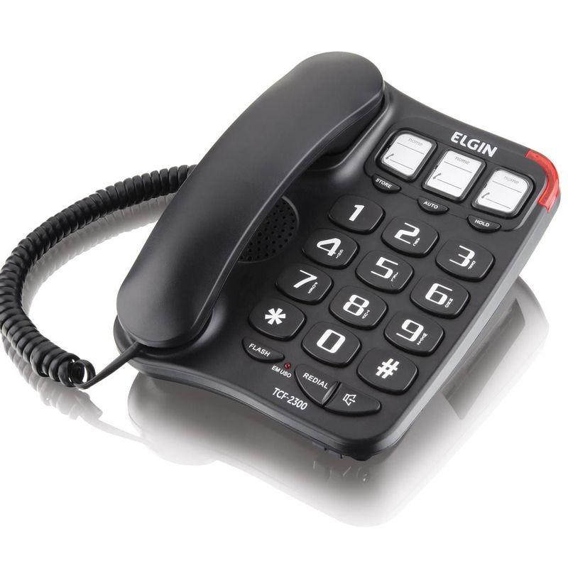 1-Telefone-com-Fio-E