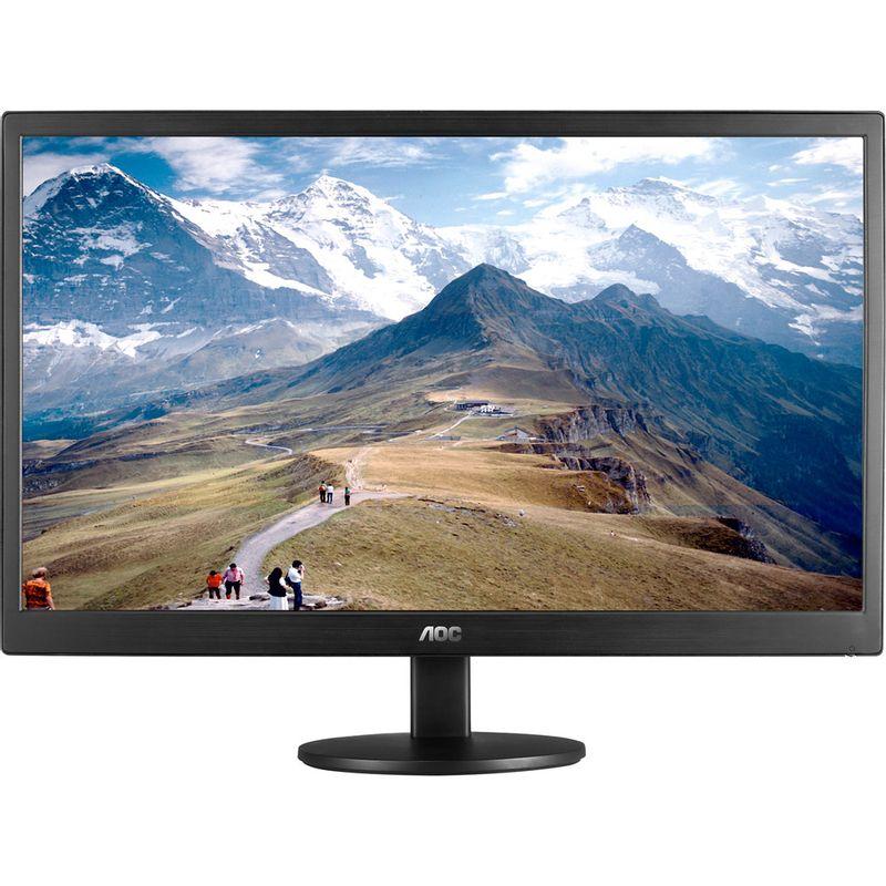 1-Monitor-LED-215-AO