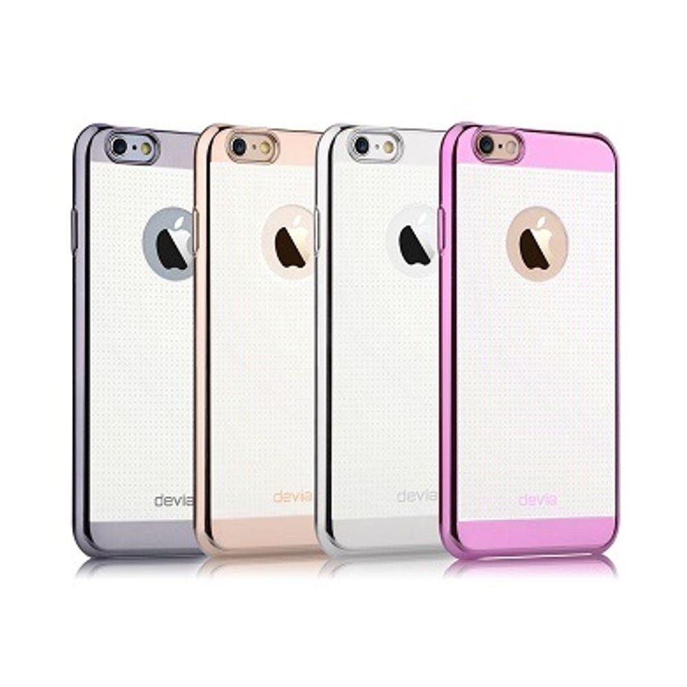3-Capa-p-iPhone-66S-