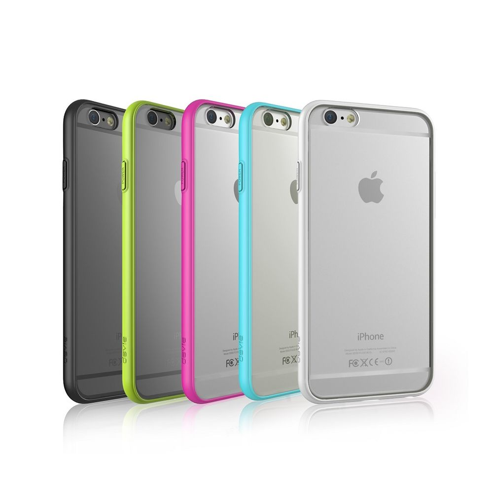 3-Capa-p-iPhone-66S-