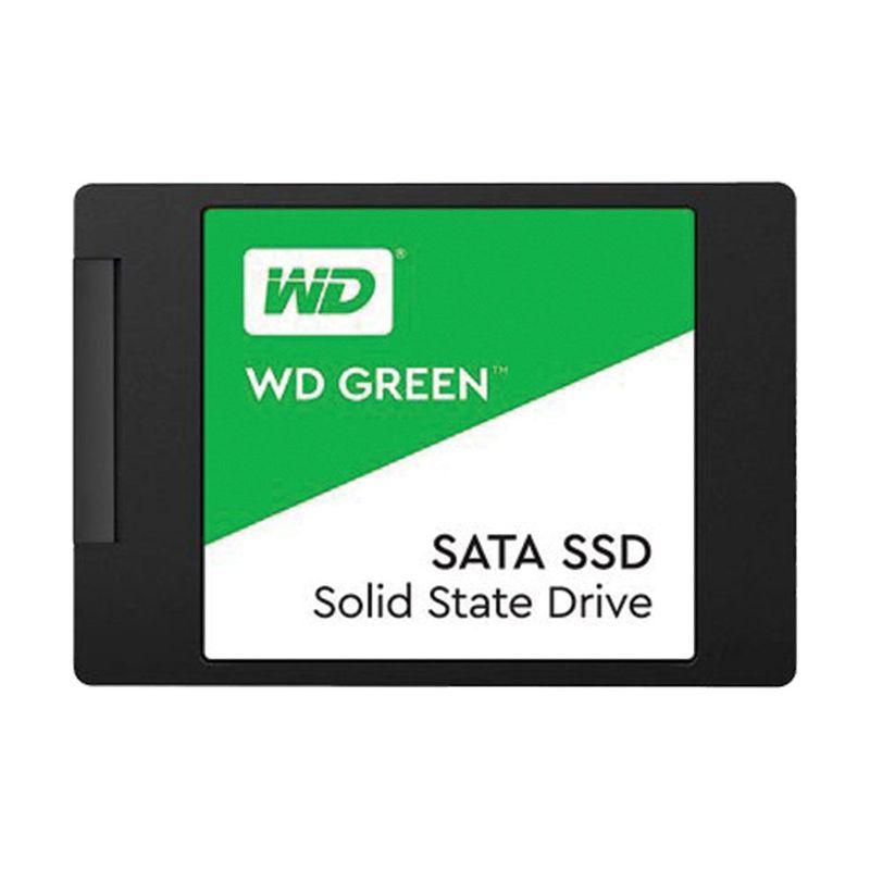 1-SSD-WD-WDS120G2G0A