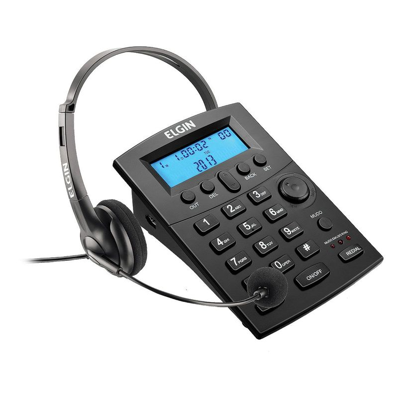 1-Telefone-Headset-E