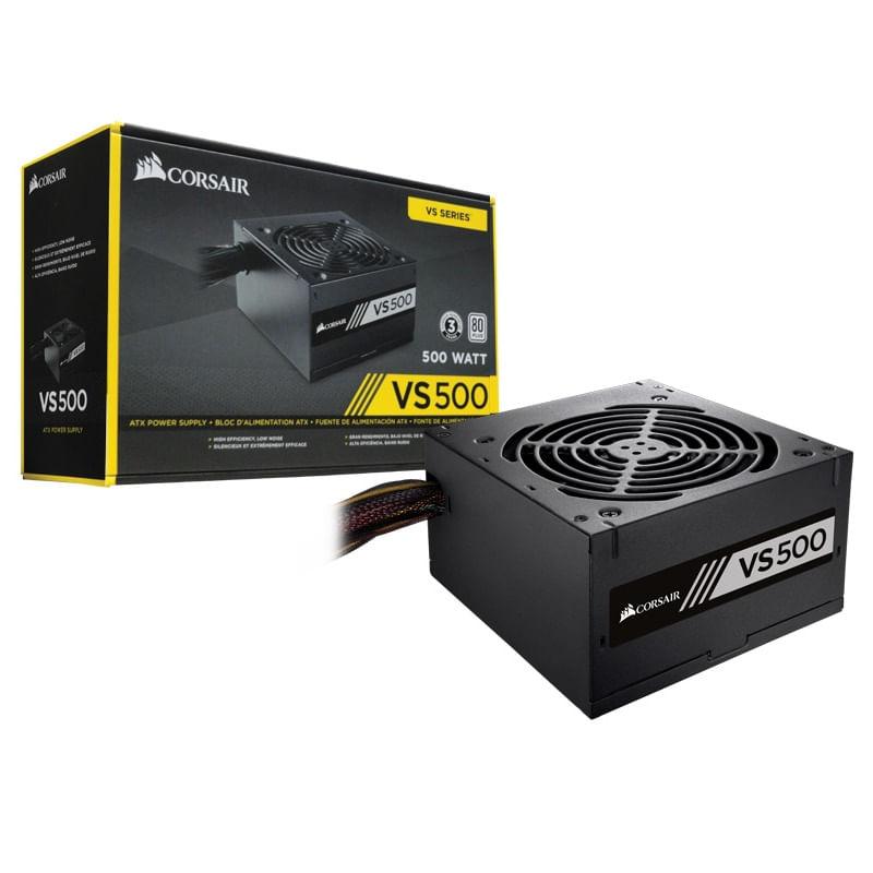 1-Fonte-ATX-500W-Cor