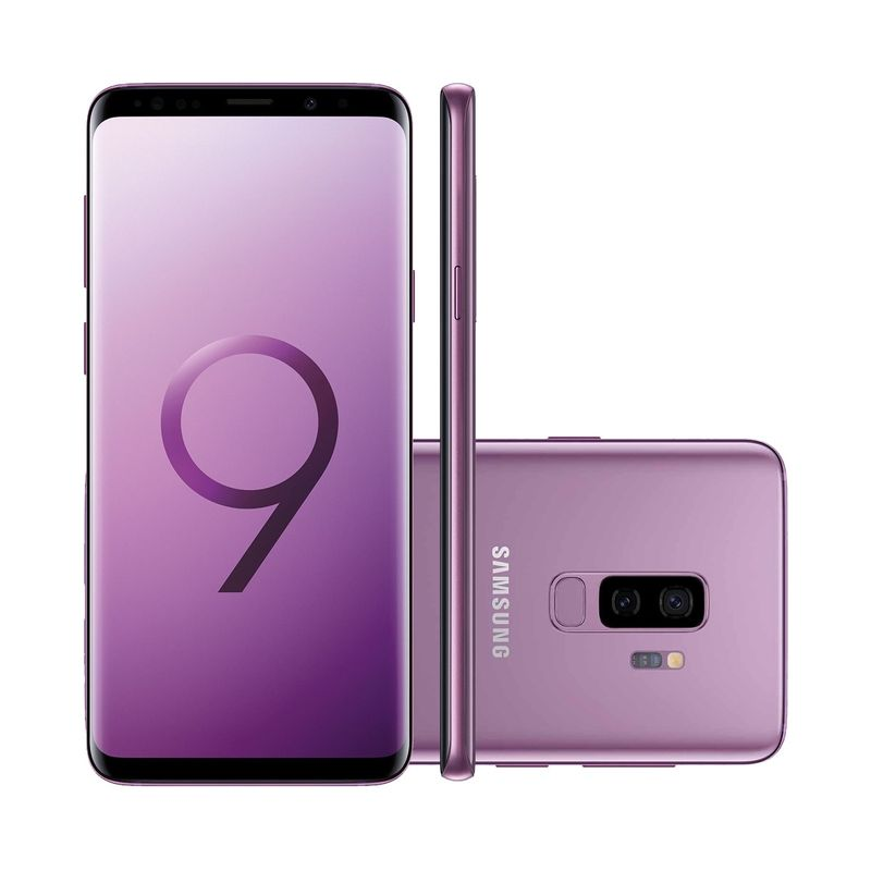 00025390-Smartphone-Samsung-Galaxy-S9--SM-G9650ZPSZTO-128GB-6GB-6-2-12MP-12MP-Dual-Chip-Android-8-0-Ultravioleta-1