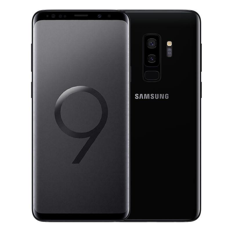 00025389-Smartphone-Samsung-Galaxy-S9--SM-G9650ZKSZTO-128GB-6GB-6.2-12MP-12MP-Dual-Chip-Android-8-0-Preto-1