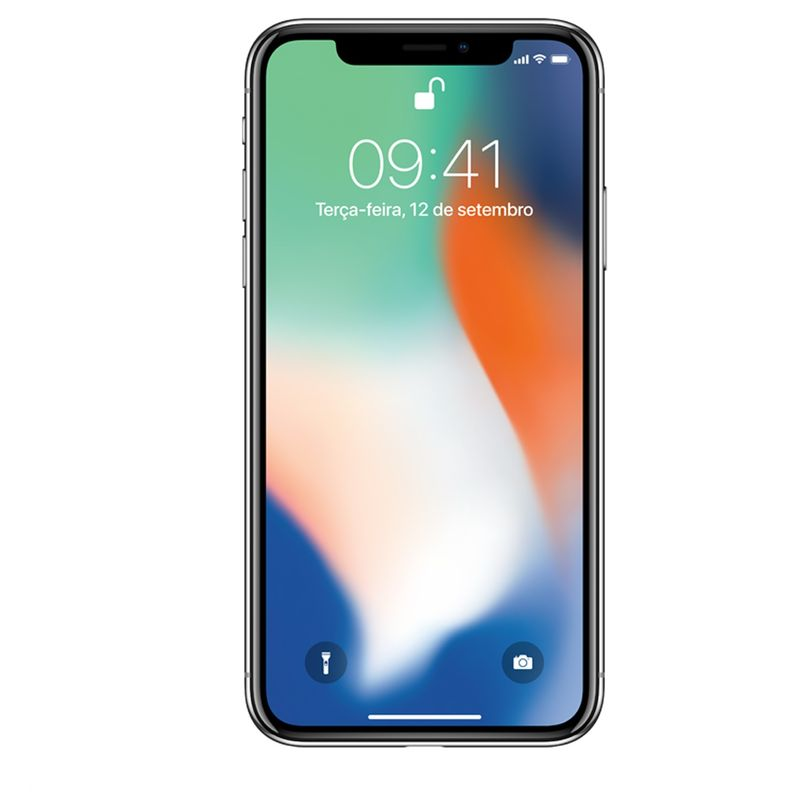 1-iPhone-X-Apple-64G