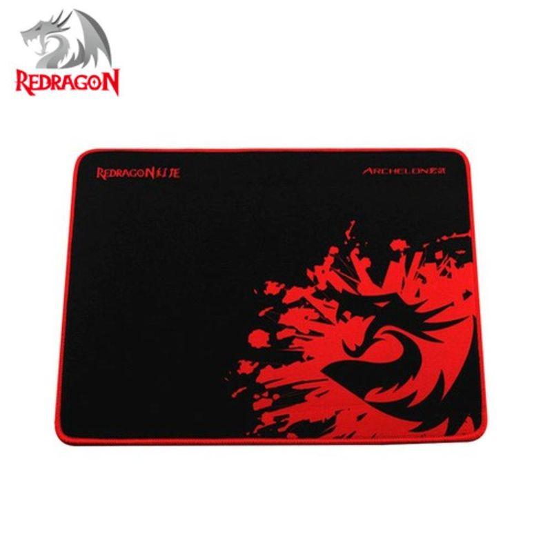 1-Mousepad-Gamer-Red