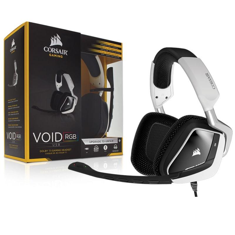 1-Headset-Gamer-Cors