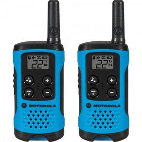 1-Rdio-Comunicador-T