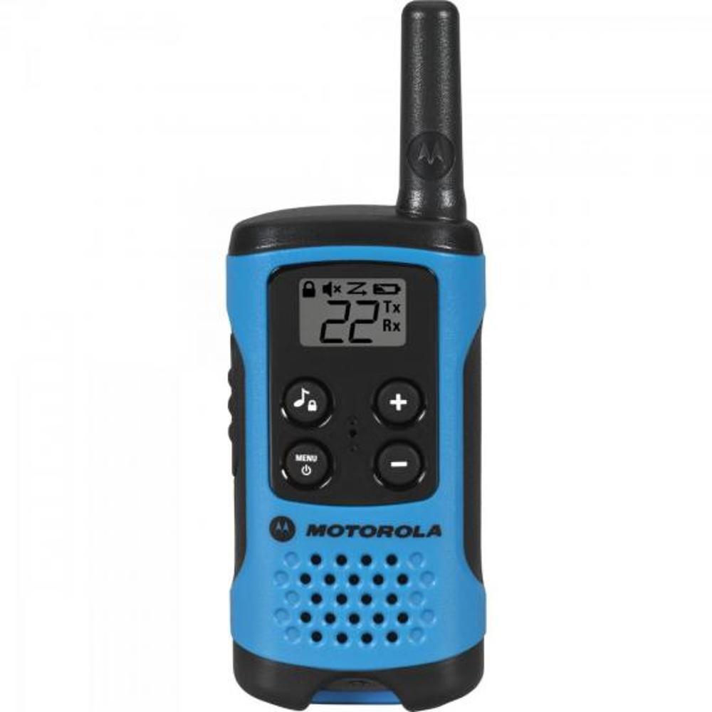 3-Rdio-Comunicador-T