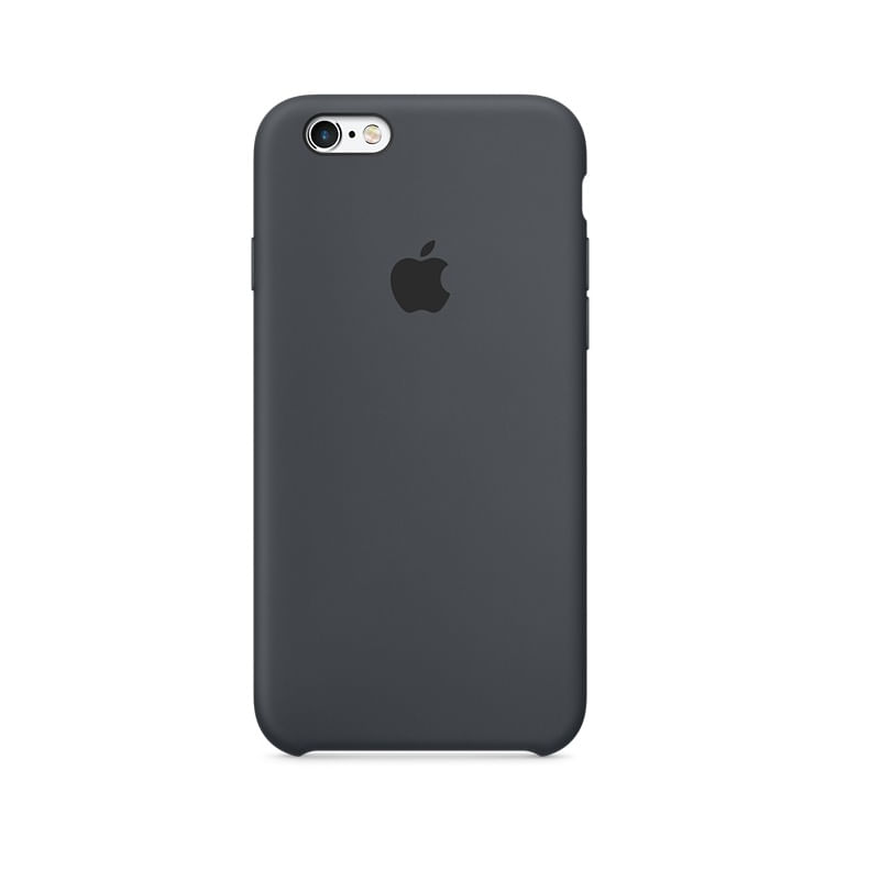 1-Capa-p-iPhone-6s-A