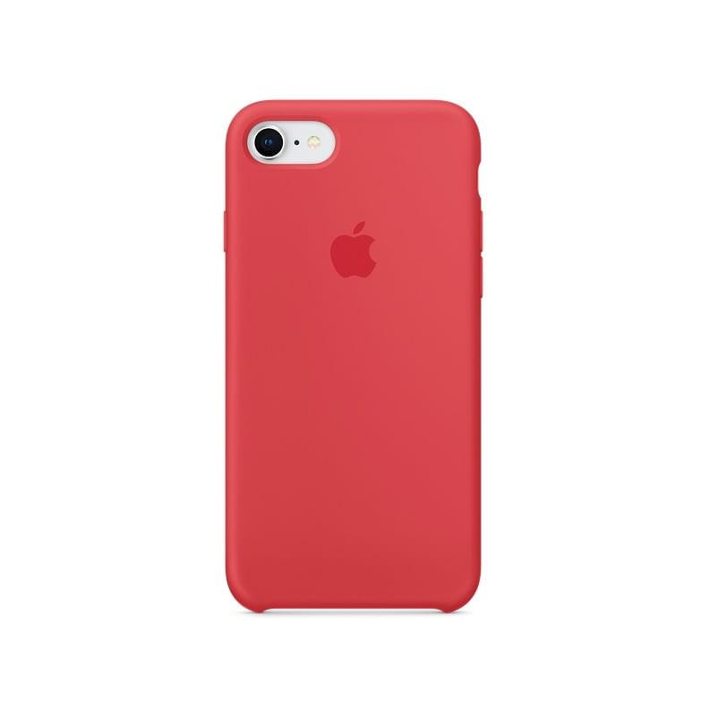 1-Capa-p-iPhone-7-e-