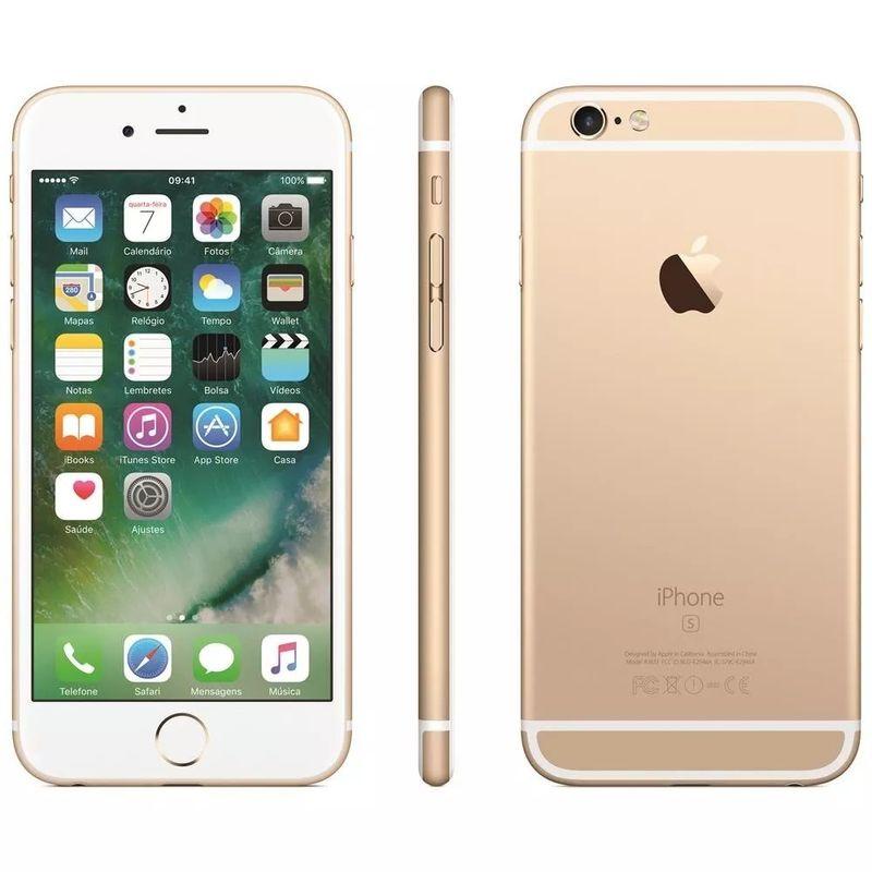 1-iPhone-6s-Apple-MN