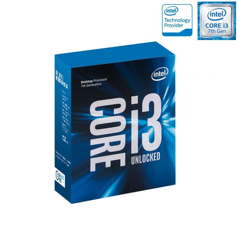 1-Processador-LGA-11