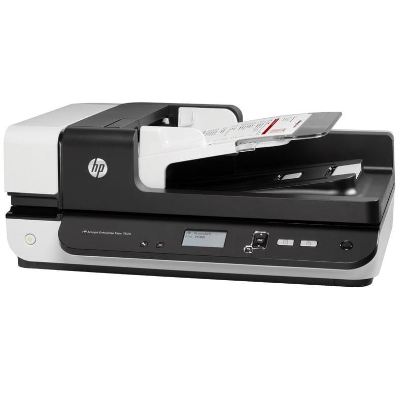 1-Scanner-HP-L2725BA