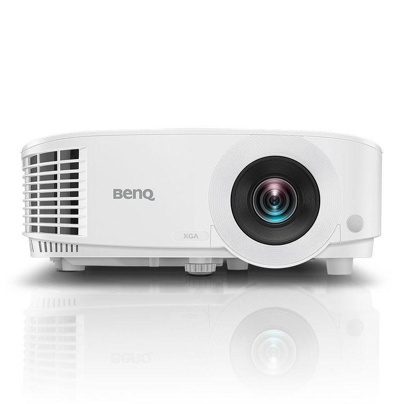 1-Projetor-BENQ-MX61