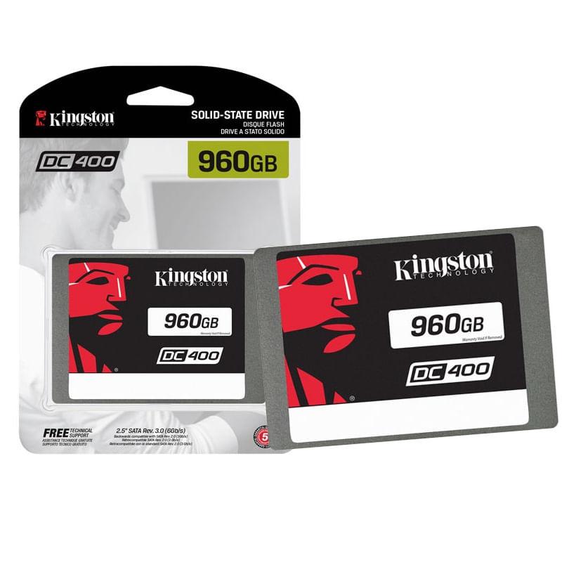 1-SSD-Servidor-Kings