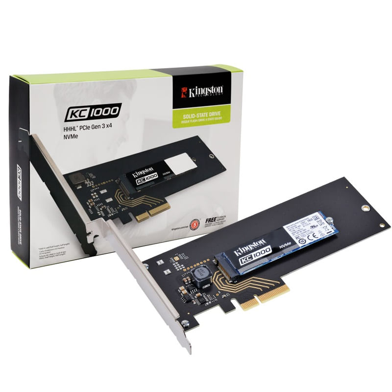 1-SSD-PCIE-Kingston-