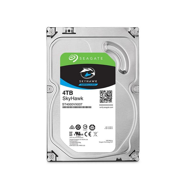 1-HDD-Sistema-de-Seg