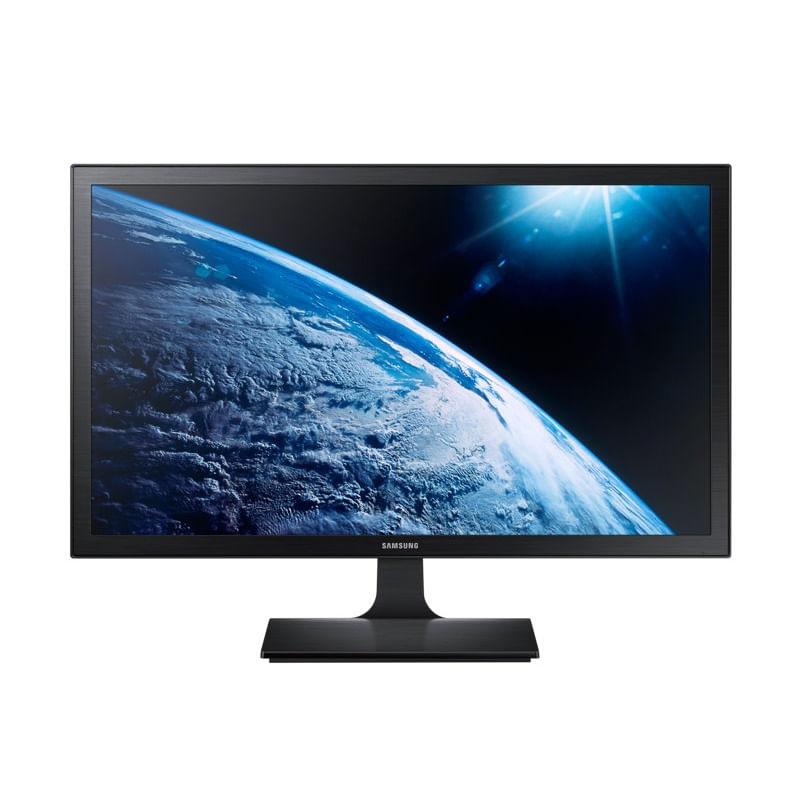 1-Monitor-LED-215-Sa
