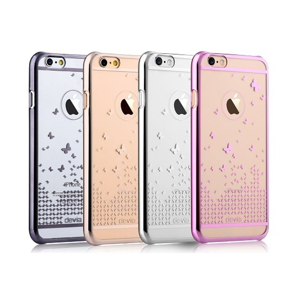2-Capa-p-iPhone-66S-
