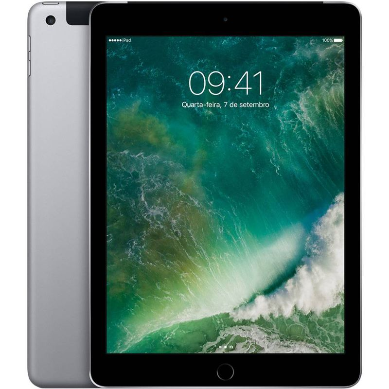 1-iPad-Apple-MP262BZ