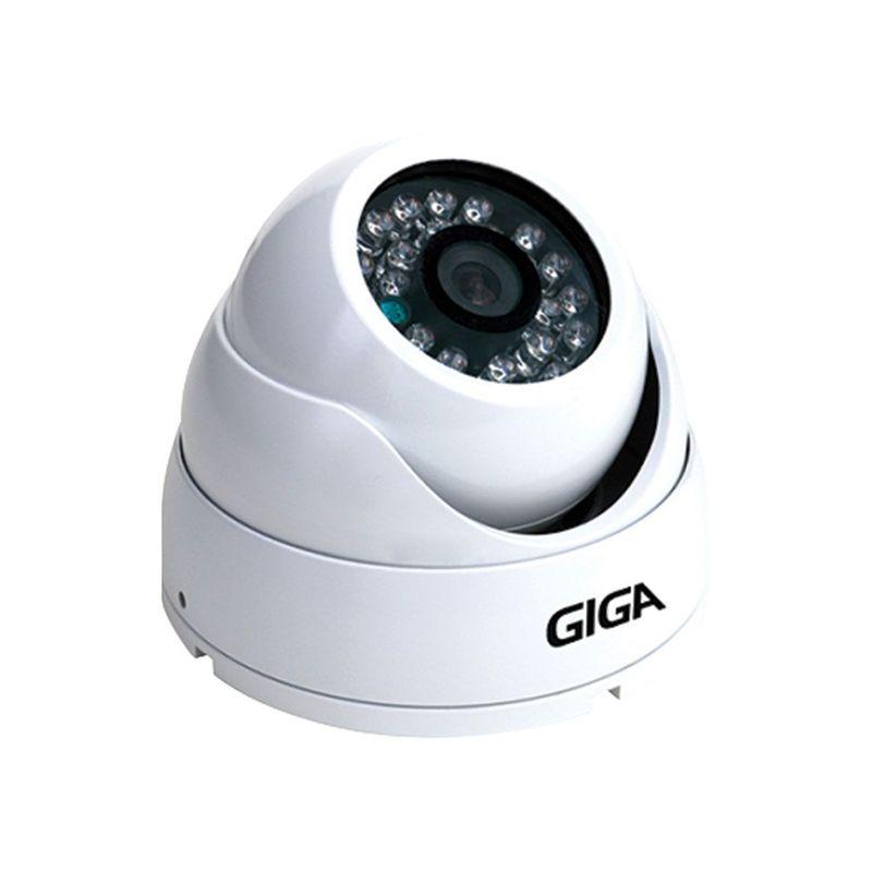 1-Cmera-Dome-Giga-GS