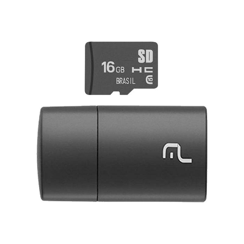 1-Carto-Micro-SD-16G