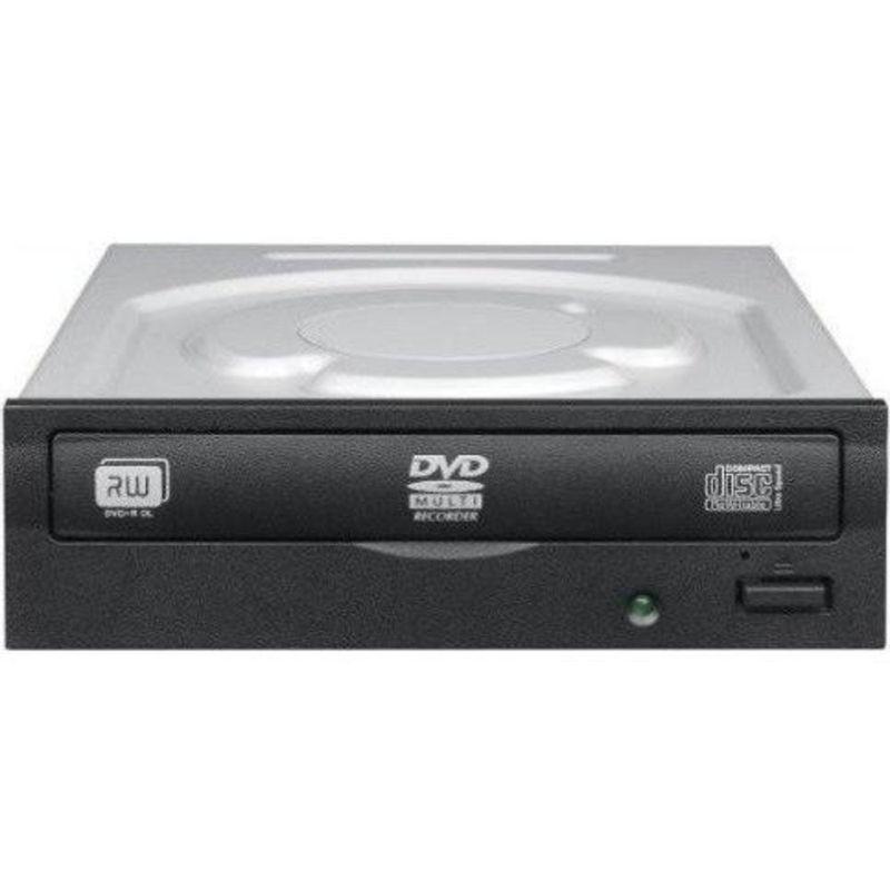 1-Gravador-de-DVD-RW