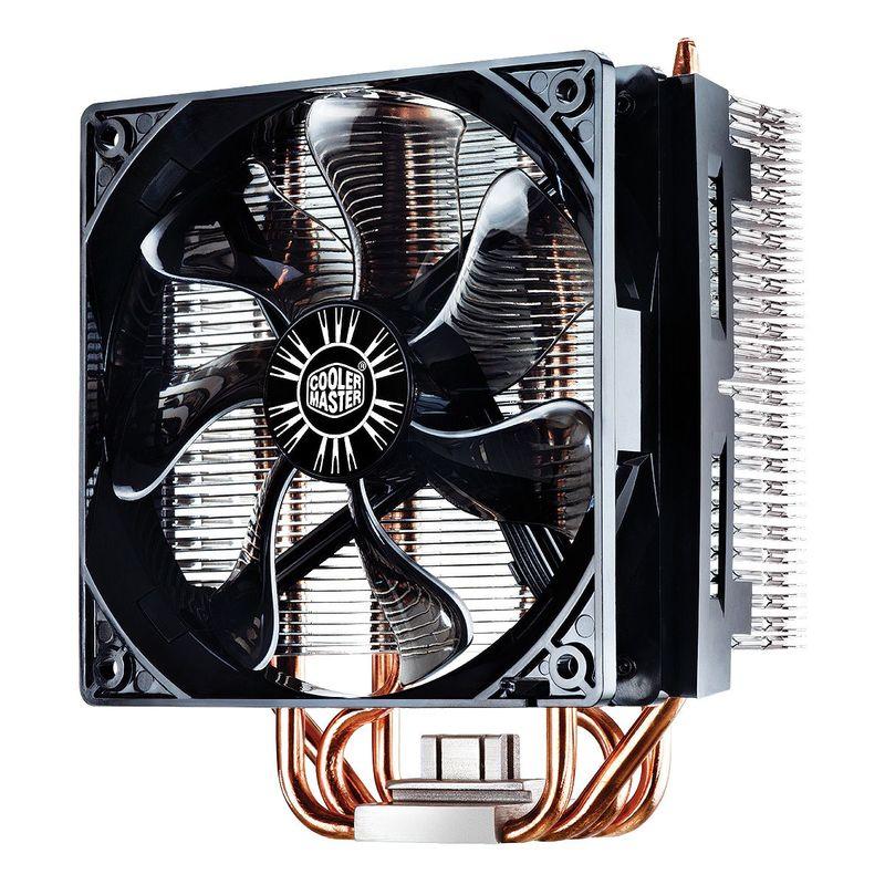 1-Cooler-p-Processad