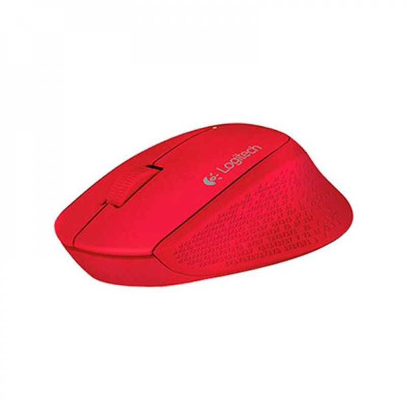 1-Mouse-ptico-s-fio-