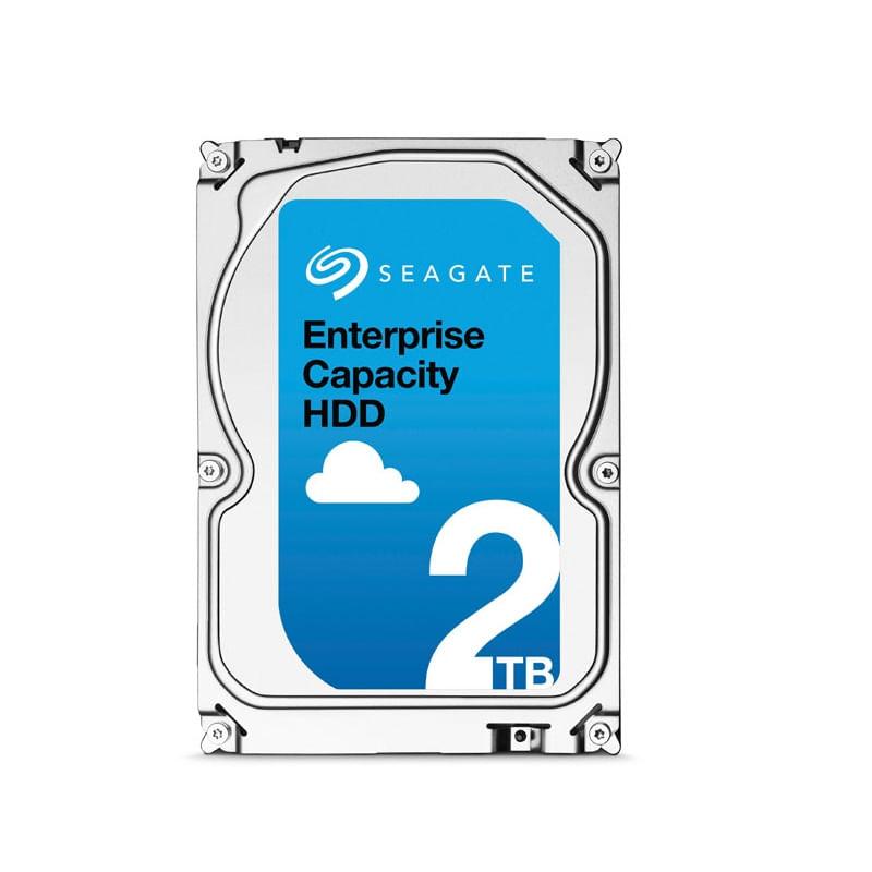 1-HDD-35-Servidor-Se