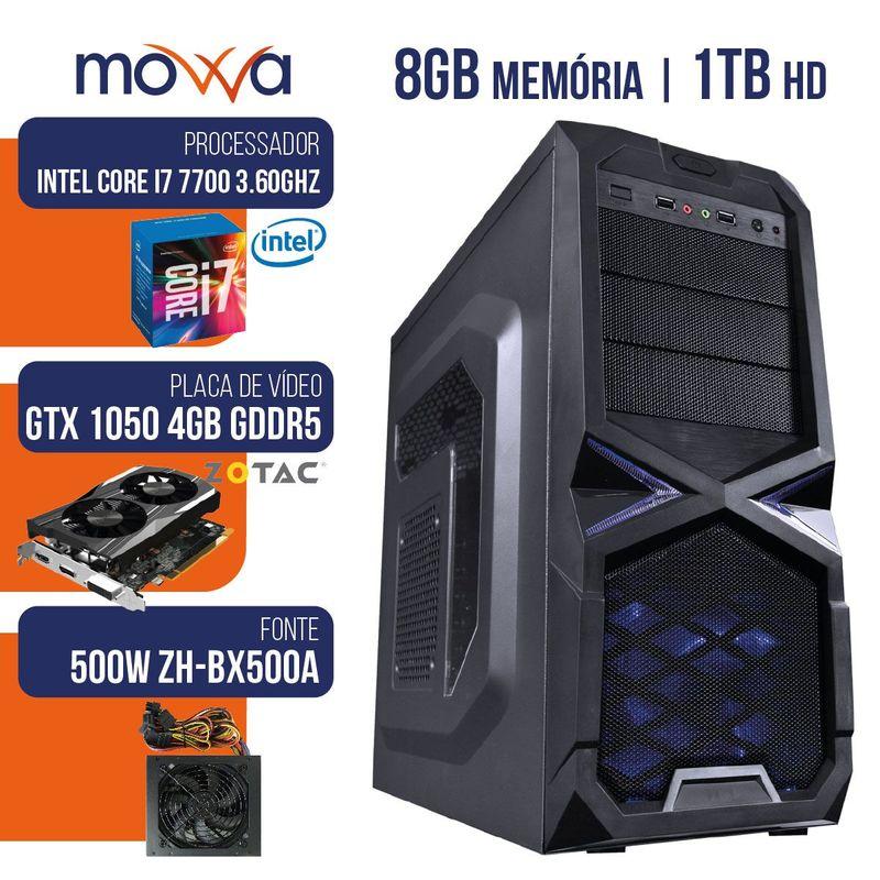 1-Computador-Gamer-M
