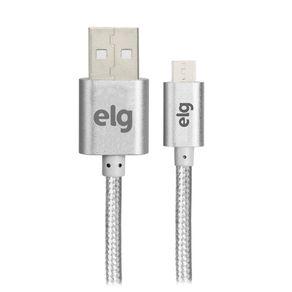 1-Cabo-Micro-USB-ELG