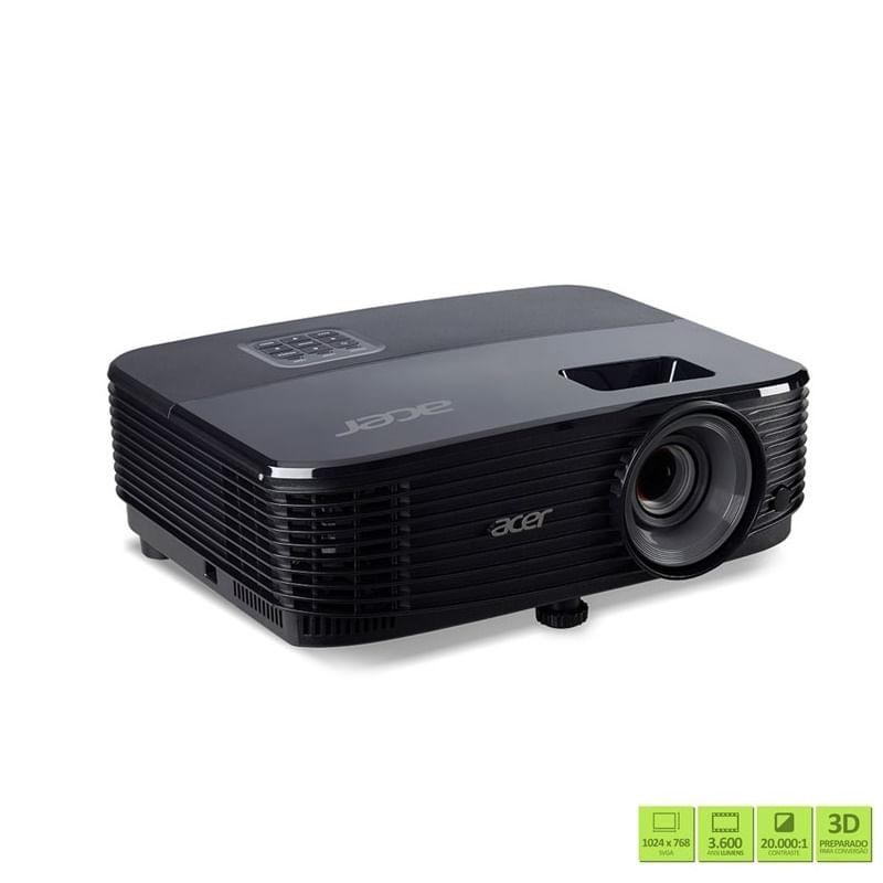 1-Projetor-Acer-MRJP