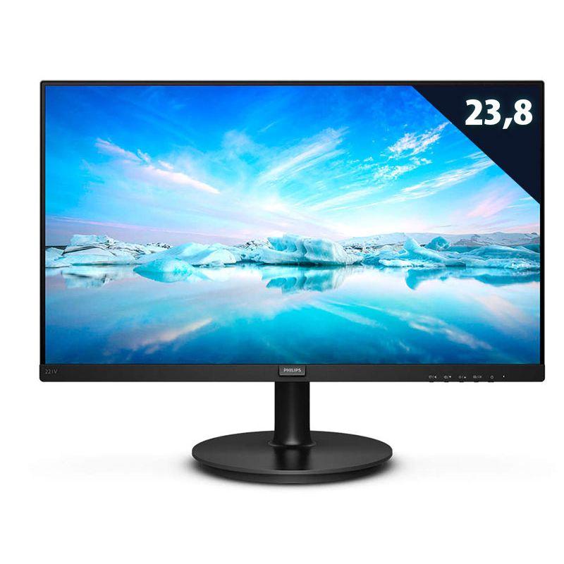 1-Monitor-LED-Philip