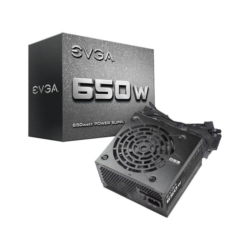 1-Fonte-EVGA-100-N1-