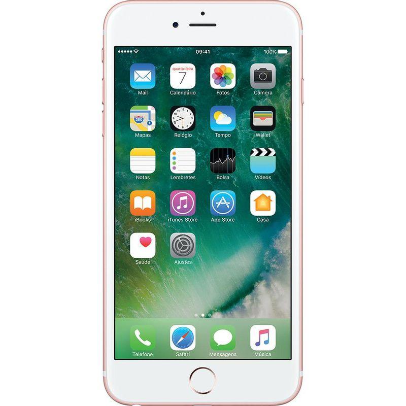 1-iPhone-6s-Apple-32