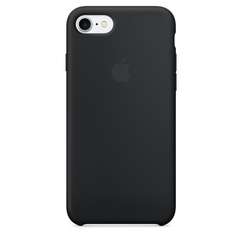 1-Capa-p-iPhone-7-Br