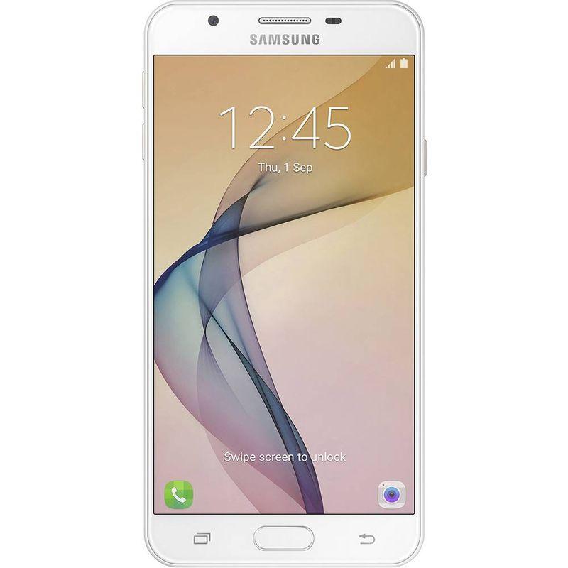 1-Smartphone-Samsung