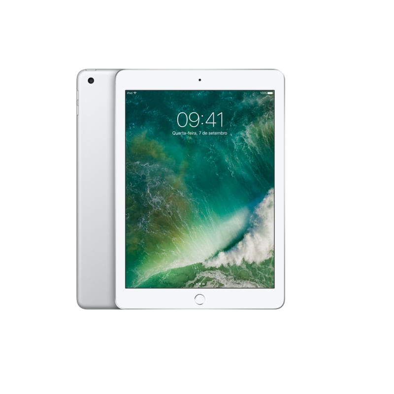 1-iPad-Apple-32GB-Wi