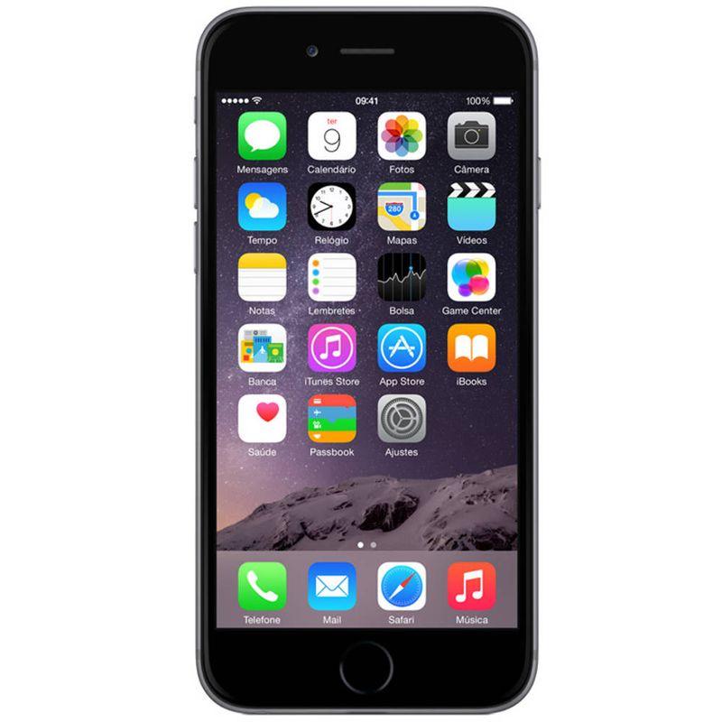 1-iPhone-6s-Apple-12