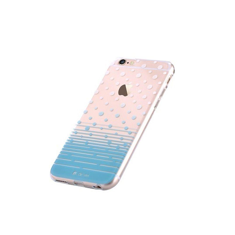 2-Capa-p-iPhone-6-De