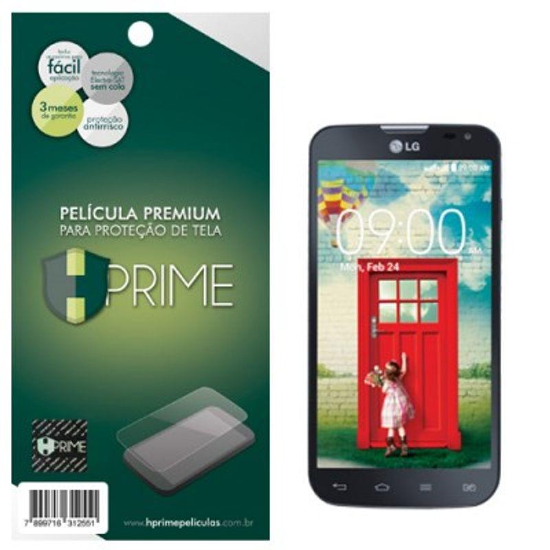 1-Pelcula-Premium-Hp