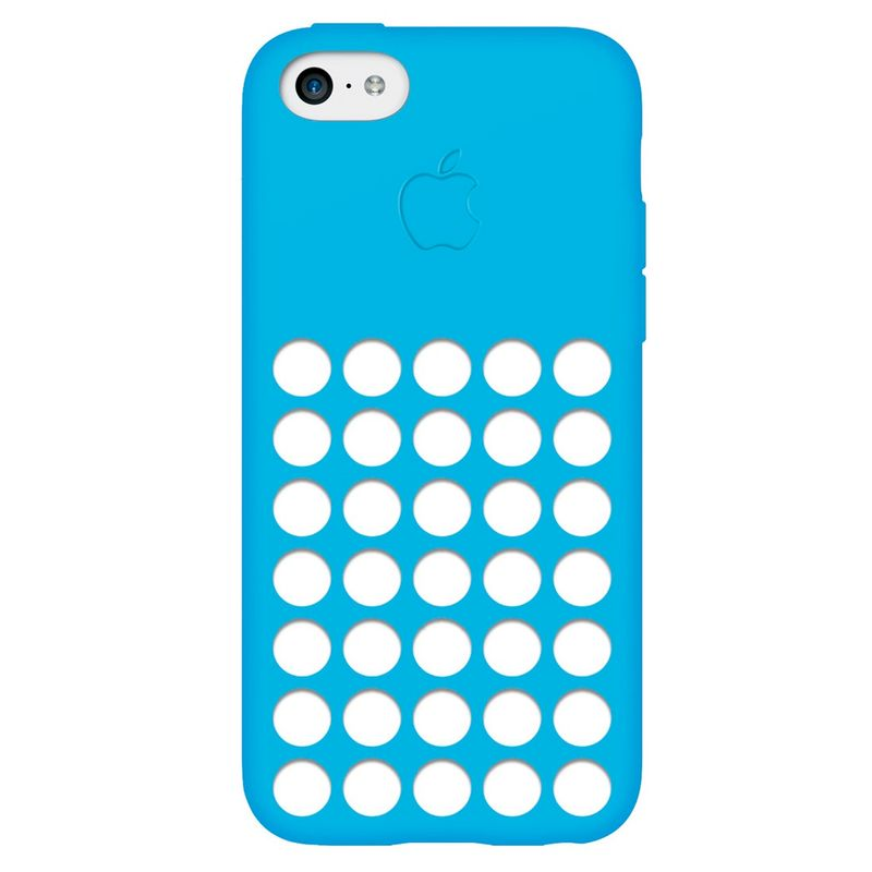 1-Capa-p-iPhone-5C-A